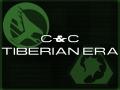 C&C - Tiberian Era