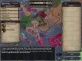 Cultures of the balkans in 303