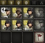 Panzer Lehr Units (WH)