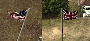 New HD Strategic points Flags in V.41