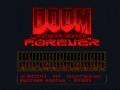 Doom Forever TC