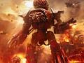 Warhammer 40,000: Chaos Supremacy