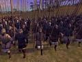 Flemish Pike Militia