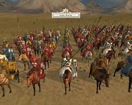 Scottish Knights