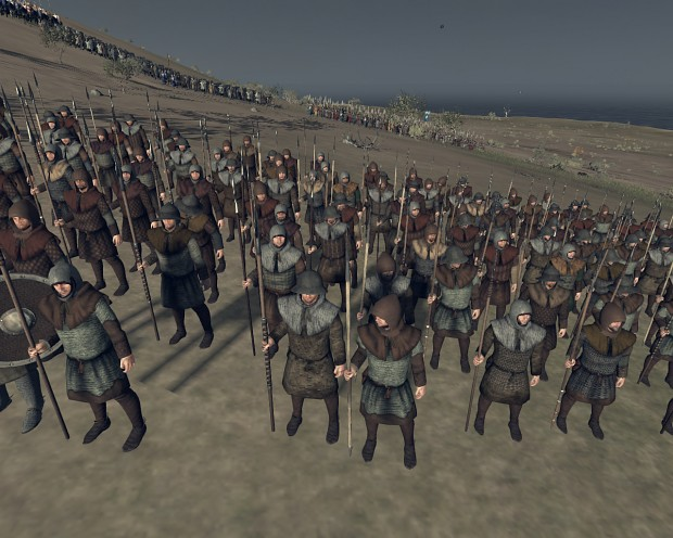 Medieval Kingdoms Total War: 1212 AD Rome2_2014-07-06_21-06-34-48