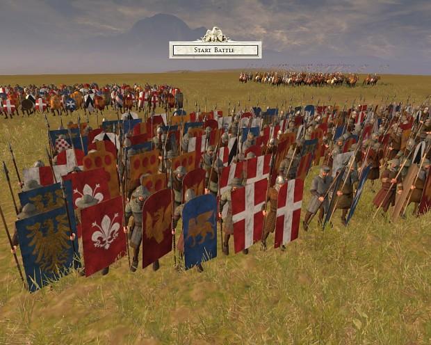 Communal Militia