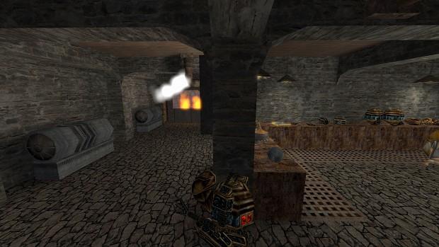 Thief 2 Hd Mod