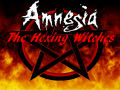 The Hexing Witches
