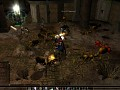 Eye of the Beholder II - Ledgend of Darkmoon (Neverwinter Nights)