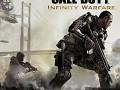 Call of Duty: Infinity Warfare