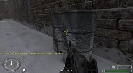 Infinity Warfare 2.4 [WIP]: Shaders