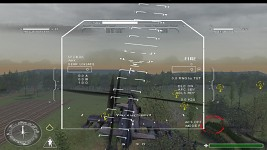 Infinity Warfare 2.4 [WIP]: Air vehicles
