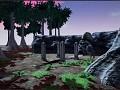 Imperial Splendour - Yavin IV -WIP Test