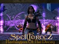 Spellforce 2: Harbingers Of The Decay