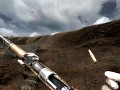 Karabiner 98 Kurz reloading