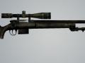 M24 icon