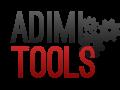 Adimi Tools
