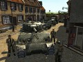 WWII Missions (Men of War: Assault Squad)