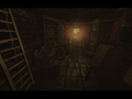 The Many Hands Project (Amnesia: The Dark Descent)