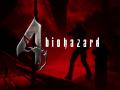Resident Evil 3.5 Revival