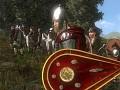 Last Breath of the Calradian Empire