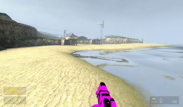new water v1.5