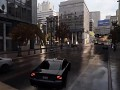 Watch Dogs Enhanced Reality Mod