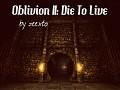 Oblivion II: Die To Live