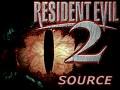 Resident Evil 2: Source