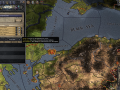 Grant All Minor Titles (MiniMod + Generator) (Crusader Kings II)