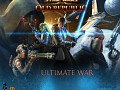 SWTOR: Ultimate War (Star Wars: Empire at War: Forces of Corruption)