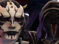 Sith Who Were Submitted So Far 1 spot left