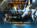 The Old Republic: Ultimate War (Star Wars: Empire at War: Forces of Corruption)