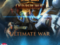 The Old Republic: Ultimate War