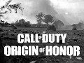 Call of Duty: Origin of Honor