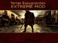 Terrae Expugnandae Extreme Mod (Rome: Total War)
