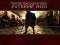 Terrae Expugnandae Extreme Mod