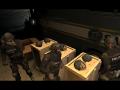 Equipmentmod (by BBE)