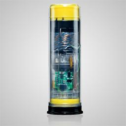 New Taser XREP munition