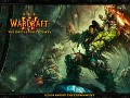 Warcraft IV: The Battle for Eternity