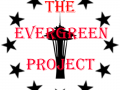The Evergreen Project (Fallout: New Vegas)