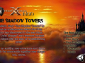 Might & Magic X Mod: The Shadow Towers