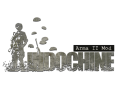 Indochine 1946 - 1954 (ARMA 2: Combined Operations)