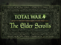 The Elder Scrolls: Total War