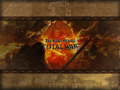 The Elder Scrolls: Total War (Medieval II: Total War: Kingdoms)