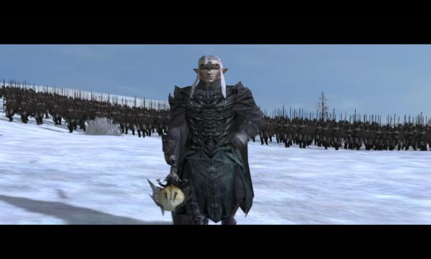 Screenshots from 2.0