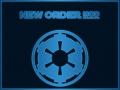 New Order Mod