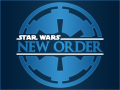 Star Wars: New Order