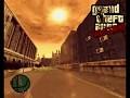 GTA Wasteland Gameplay 2015