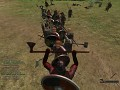Ancient Calradia-A Mount And Blade Warband Mod.